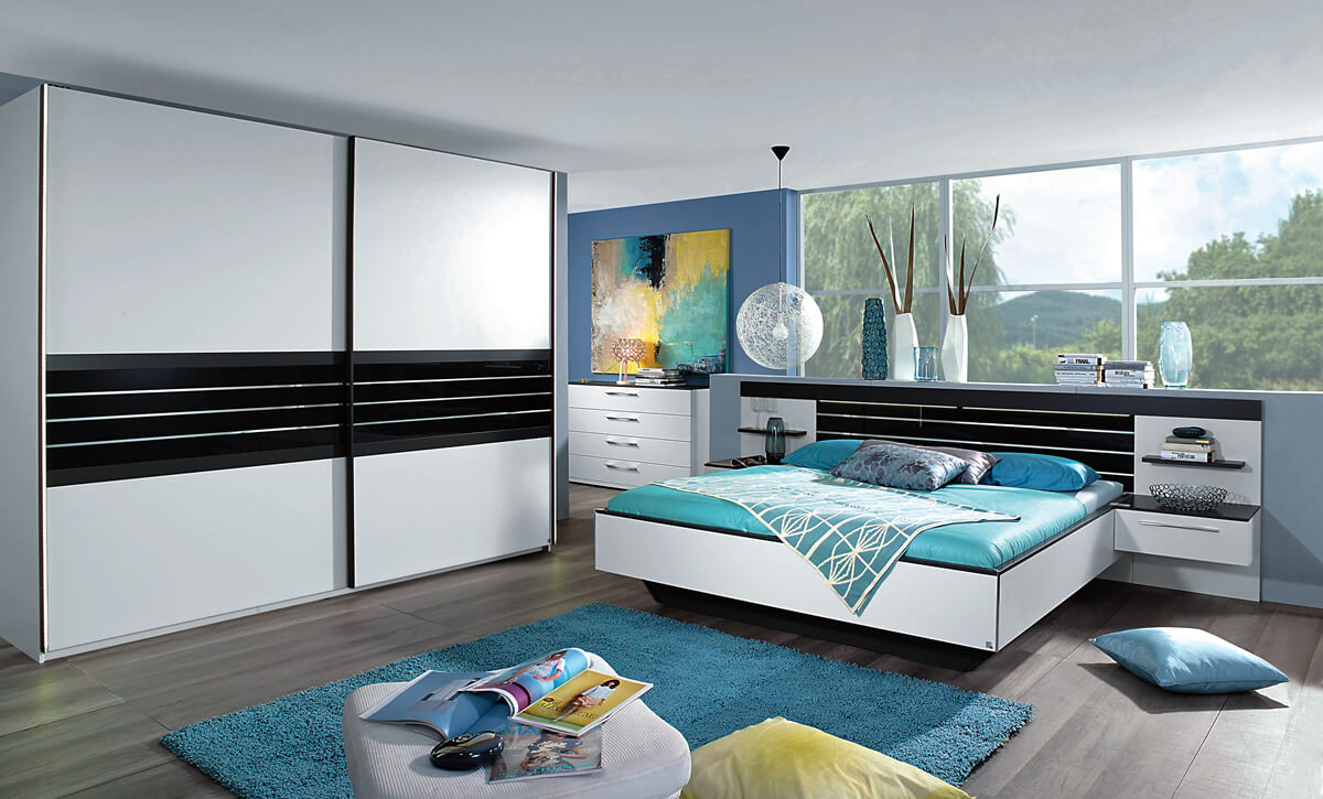 schlafzimmerm bel m bel may. Black Bedroom Furniture Sets. Home Design Ideas