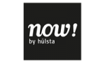 Now By Huelsta